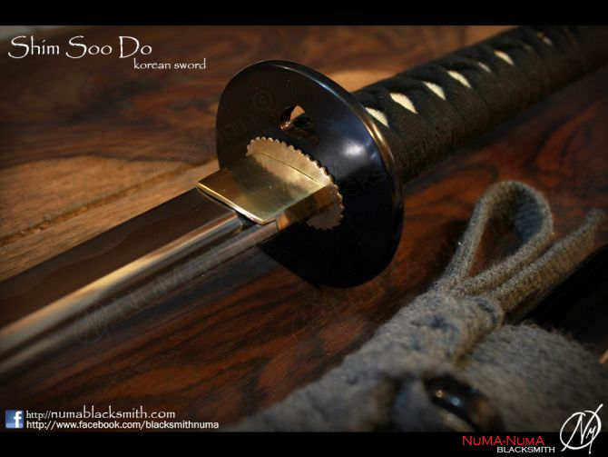 korean weapon Shim Soo Do sword 3 dasar_shim_soodo3